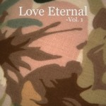 Love Eternal -eBook